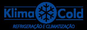 Klima Cold Refrigeracão e Climatização